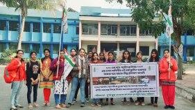 durgapur-womens-college-2.jpg
