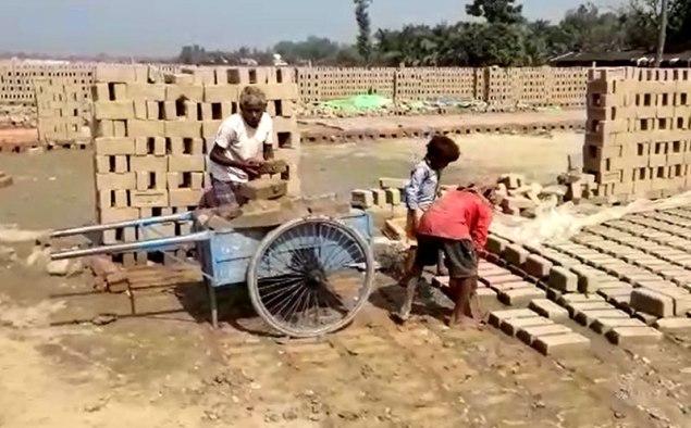 int-bhata
