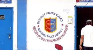 basir-traffic-9