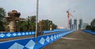majharhat-bridge-33