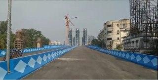 majherhat-bridge