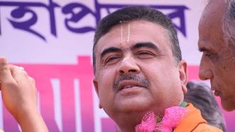 subhendu-adhikari