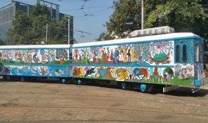 tram-art-galary-2