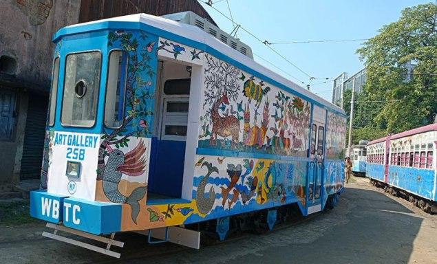 tram-art-galary-3