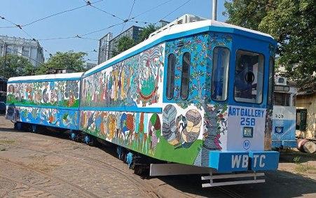 tram-art-galary