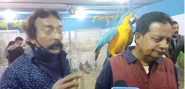 bird-mela-2