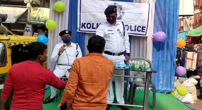 policed-2
