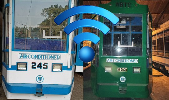 wifi-tram