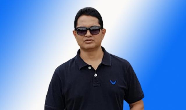 dr-humayun-kobir