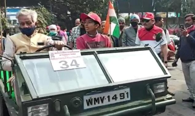v-car-5