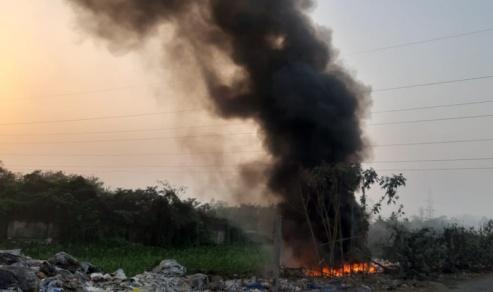 dankuni-waste-fire.-2