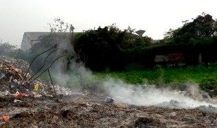 dankuni-waste-fire.3