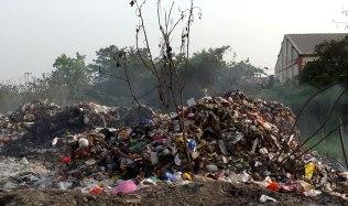 dankuni-waste-fire.4