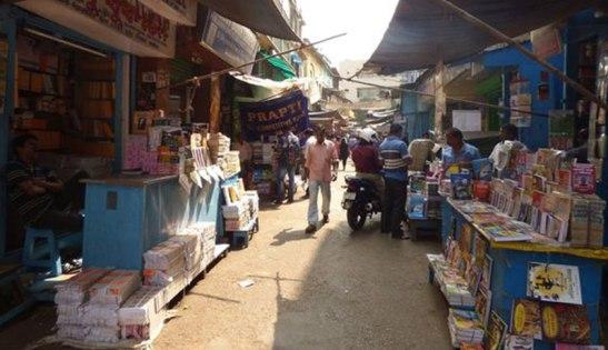 book-market-kolkatya