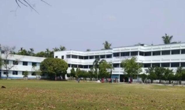 balagarh-6