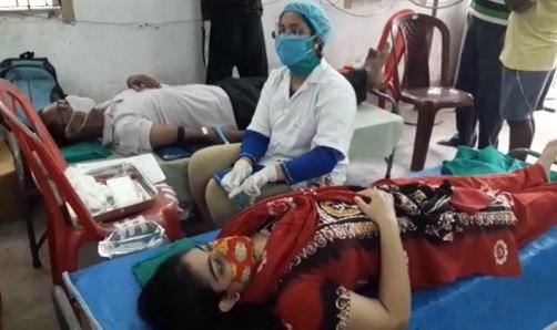 blood-donation-chuchurah.-2